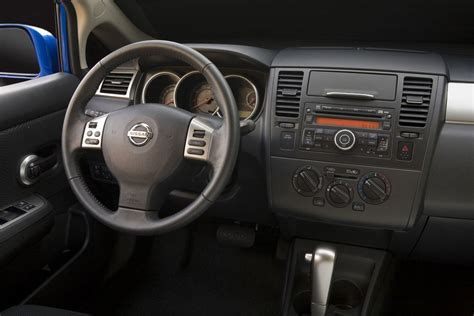 electric power steering 2010 nissan versa auto manual 2012 nissan versa price mpg review specs pictures