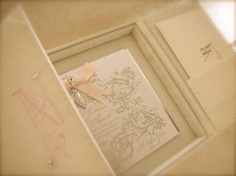 Hochzeitseinladung Box by The World S Catalog Of Ideas
