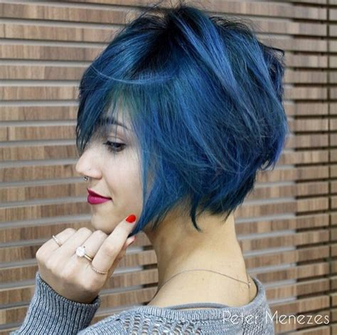 Colored Bob Hairstyles by 30 Modern Bob Hairstyles For 2018 Best Bob Haircut Ideas