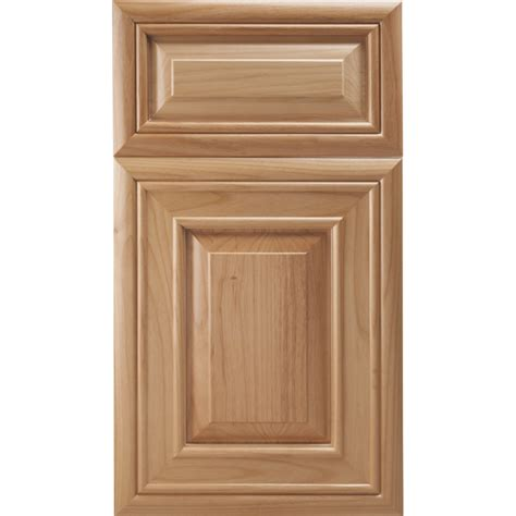 unfinished raised panel kitchen cabinets unfinished raised panel cabinet doors unfinished oak