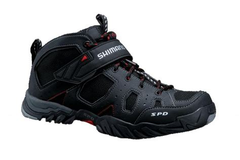hike a bike shoes best hike a bike shoes bicycling and the best bike ideas