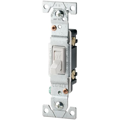 single pole light switch with 3 black wires eaton light switch wiring diagram 33 wiring diagram
