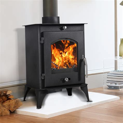 Log Burner Fireplace Images by Multifuel Woodburner Stove Wood Burning Log Burner Modern