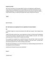 Cover Letter For Customer Service Sle Cover Letter Customer Service Position
