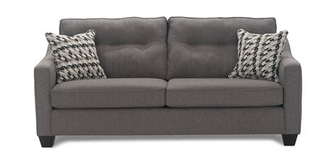 Couches Dallas by Dallas Sofa By Furniture Creations Direct Hom Furniture