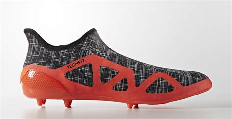adidas glitch adidas glitch released boot with interchangeable upper