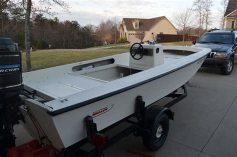 old bass boat upgrades whalercentral boston whaler boat information and photos