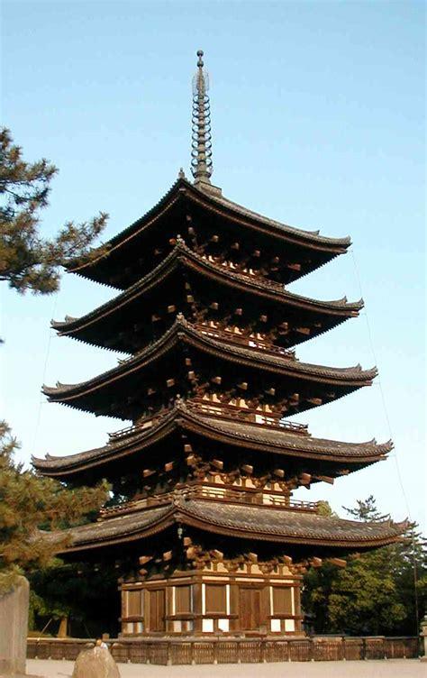 imagenes de japon lugares turisticos te llevo a conocer japon lugares turisticos recoo taringa