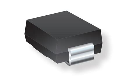 tvs diode epcos new products passive avnet abacus