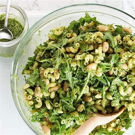 pesto pasta salad recipe italian pesto pasta salad recipe creative salads and pine