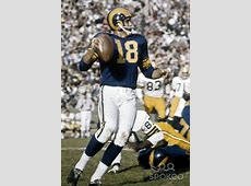 OT - L.A. Rams/Chargers   mgoblog New Packers Uniforms 2014
