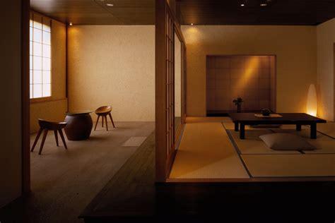 zen style zen style executive suite beniya mukayu yamashiro onsen