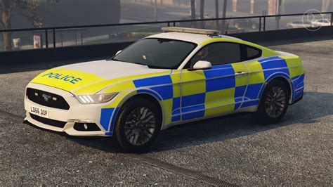 ford mustang gt uk uk 2016 ford mustang gt gta5 mods