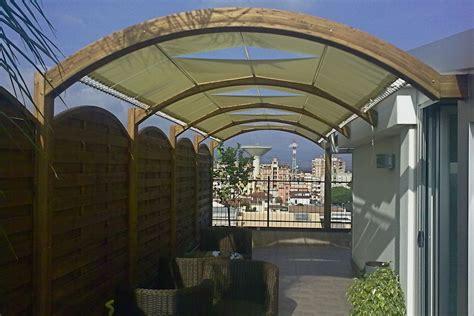 coperture terrazzo in legno copertura in legno per terrazzo ir31 187 regardsdefemmes