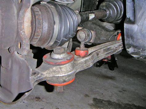 motor repair manual 2003 saab 42133 transmission control service manual 2005 saab 42133 control arm removal removing the control arm on a 2003 saab