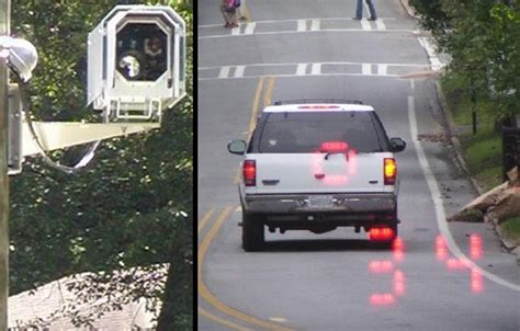 how to fight a red light camera ticket how to beat a photo enforced speeding ticket or red light