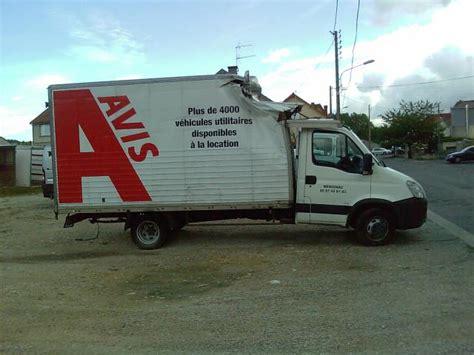 leclerc location camion