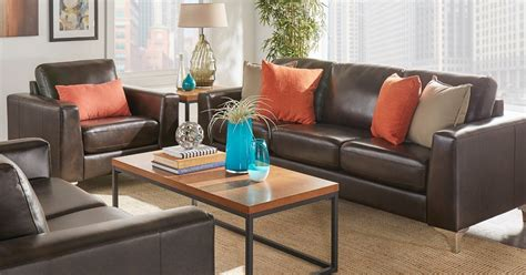 Leather Sofa Grades Everything You Need To About Leather Furniture Grades Overstock