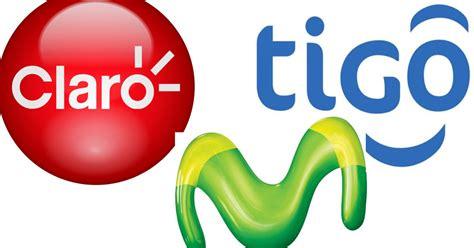 nuevo salario minimo 2014 colombia autos weblog nuevo salario minimo colombia 2014 autos weblog