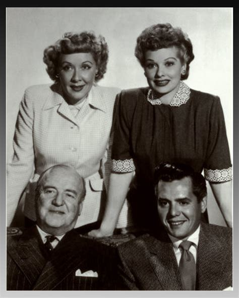 i love lucy tv show i love lucy the who oh by jingo their silly lingo