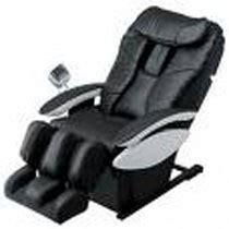 Kursi Pijat Elektronik awas kursi pijat bisa terbakar