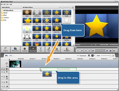 free download video editing software full version with key avs video editor free download full version for xp