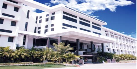 Vignana Jyothi Institute Of Management Fee Structure For Mba by Vnr Vignana Jyothi Institute Of Engineering And Technology