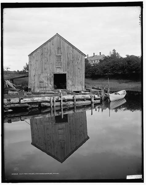 house kennebunkport canoe club kennebunkport maine c 1906 a continuous lean