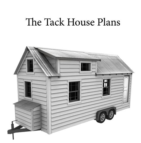 free tiny house blueprints new tiny house plans free 2016 cottage house plans