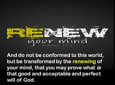 Lovely What Do Non Denominational Churches Believe #7: Renew-your-mind-romans-12-2.jpg?w=614