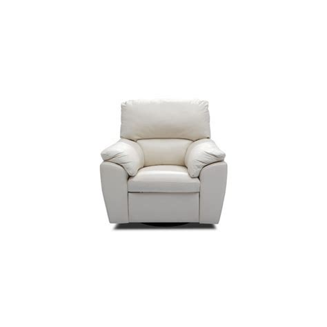 reclining l shaped sofa l shaped reclining sofa buy small sofa small l shaped