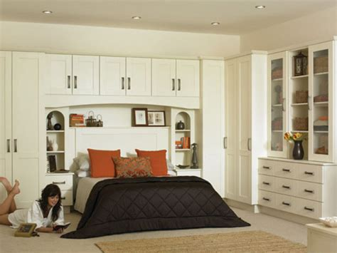wickes fitted bedroom furniture fitted bedroom wardrobes built in furniture ideas home