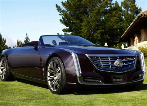 new cadillac model 2012 cadillac prepares to fill out lineup introduce flagship