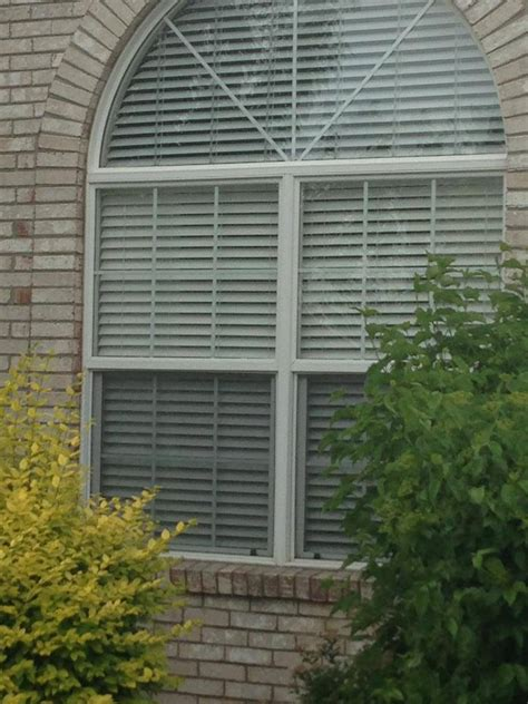 palladium window coverings fishers indianapolis zionsville arch or