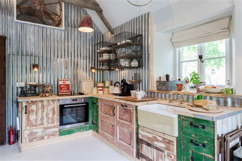 shabby chic kitchen island the island shabby chic kitchen south west by chris snook