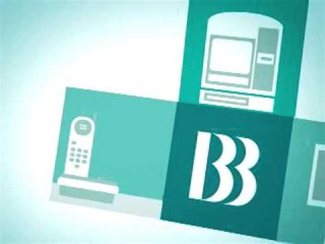 banco bolivariano banco bolivariano fondos de reserva x2