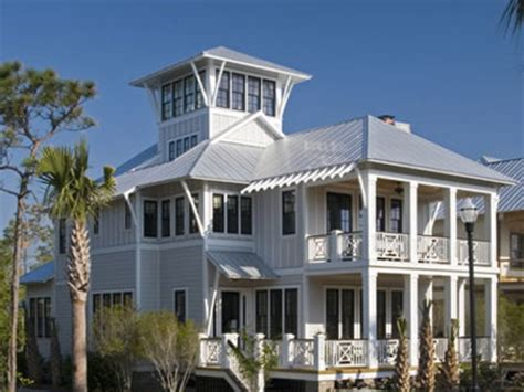 low country house designs coastal beach house plans low country beach house plans cupola house plans