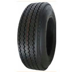 Trailer Tire At Walmart Hi Run Boat Trailer Tire 4 80 8 6 Ply Walmart