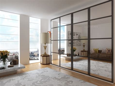 Modern Built In Wardrobes - fitted wardrobes fitted bedrooms bespoke