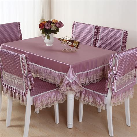 table chair covers sale square dining table cloth chair covers cushion