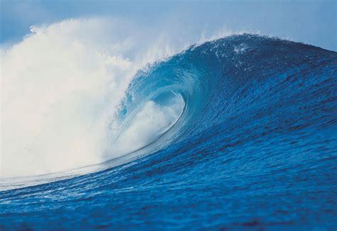 Ombak Laut wallpaper foto ombak lautan yang dahsyat wallpaper