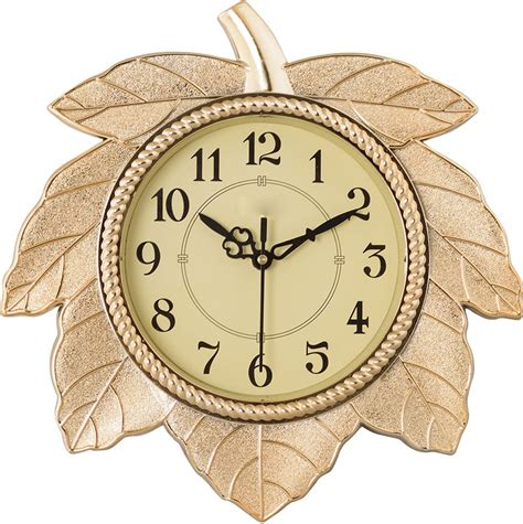 analog wall clock price ecraftindia analog wall clock price in india buy