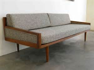 Used term used to refer to contemporary mid century modern furniture