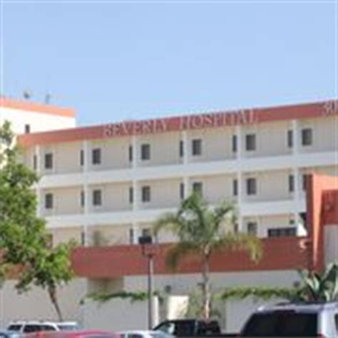 beverly hospital montebello ca on doximity beverly hospital 68 photos 138 reviews urgent care