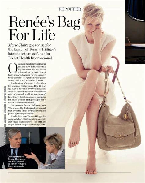 Renee Zellwegers Gotta Brand New by Ren 233 E Zellweger 537000 Jpg 1 200 215 1 516 P 237 Xeles