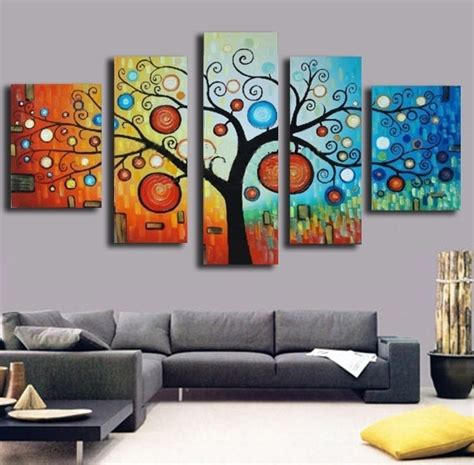 Home Interior Ebay by 17 Best Images About Cuadro Al Oleo Pintado A Mano On