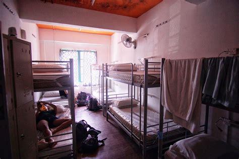Gembok Paling Murah footprints hostel india singapore hostel paling