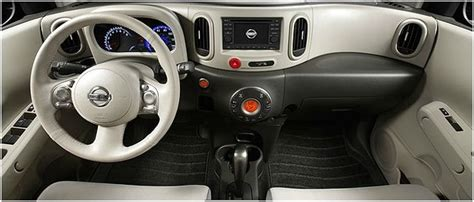 cube cars inside 2012 nissan cube pictures cargurus