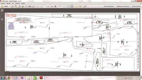 kamasutras 2015 imagenes reales pdf imagen del pdf de un patr 243 n para imprimir modafacil