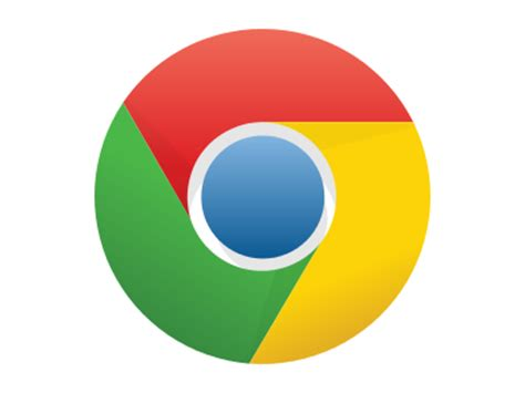 theme chrome transparent google options search services apps userlogos org
